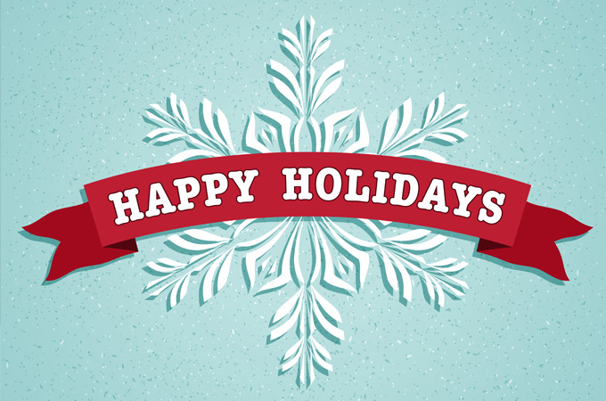East Charlotte Dental Holiday Hours