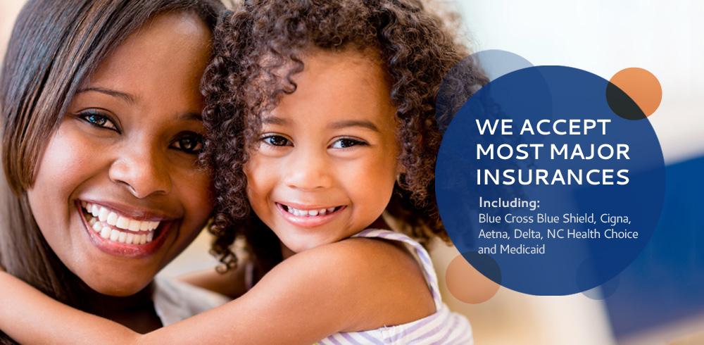 ecd-insurance-banner
