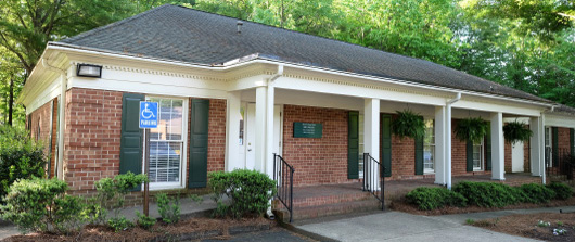 East Charlotte Dental